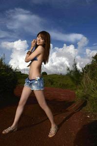 com_y_a_m_yamachan01_201312082300317fc
