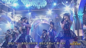 jp_wp-content_uploads_2013_12_131205e_0011-580x326