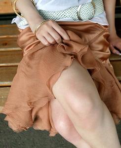 com_y_a_m_yamachan01_005_20100824090420