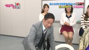jp_wp-content_uploads_2014_02_140222f_0023