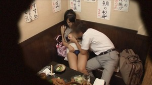 jp_wp-content_uploads_2013_11_131123d_0016-580x322