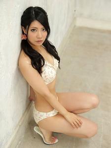 com_y_a_m_yamachan01_20130923073555d20