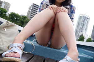 com_y_a_m_yamachan01_20140108124531aed