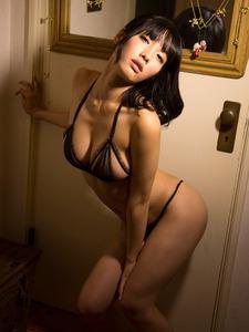 com_y_a_m_yamachan01_20130930221724244