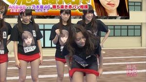 jp_wp-content_uploads_2013_11_131126f_0011