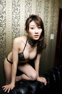 com_y_a_m_yamachan01_016_20110319225911