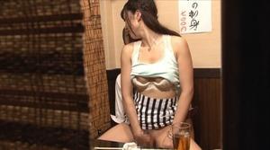 jp_wp-content_uploads_2013_11_131123d_0014-580x322