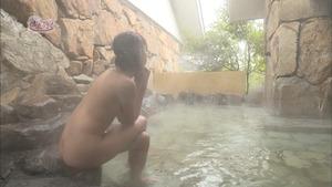 jp_wp-content_uploads_2014_01_140124f_0013