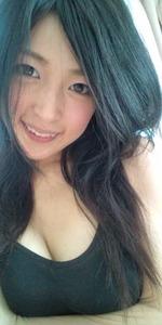 com_y_a_m_yamachan01_009_20100621112259
