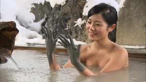 jp_wp-content_uploads_2014_02_140208f_0033