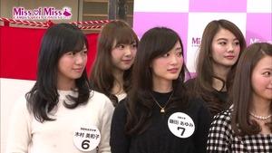 jp_wp-content_uploads_2014_02_140219e_0003