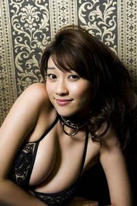com_y_a_m_yamachan01_018_20110319225909