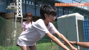 jp_wp-content_uploads_2013_11_131129f_0014
