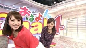 jp_wp-content_uploads_2014_02_140208f_0013
