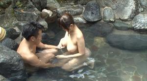 jp_wp-content_uploads_2014_02_140224d_0016-580x322