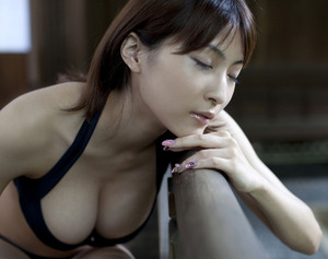 com_y_a_m_yamachan01_20140212183425455 - コピー