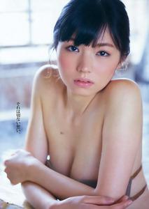 com_y_a_m_yamachan01_20140320214106f7b