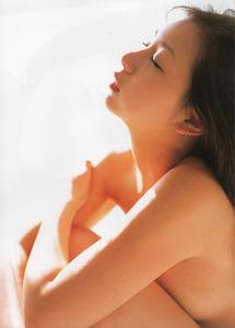com_y_a_m_yamachan01_Y08_20120409212556
