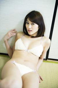 com_y_a_m_yamachan01_025_20110319225806