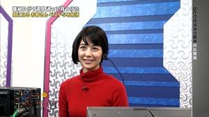 jp_wp-content_uploads_2014_01_140105f_00141