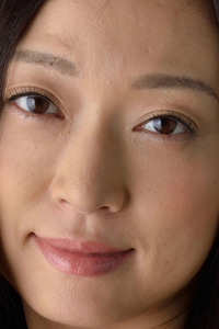 com_j_u_k_jukujofetish_2002_0409_04