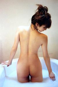 com_y_a_m_yamachan01_20131012165143dd2