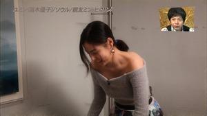 jp_wp-content_uploads_2014_02_140208f_0017