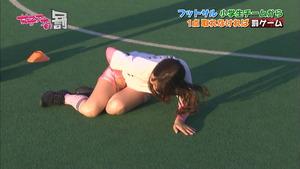 jp_wp-content_uploads_2014_01_140110e_0005