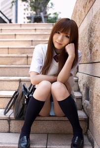 com_y_a_m_yamachan01_20130925040612efe