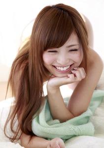 com_y_a_m_yamachan01_2014031519262396b