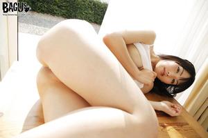 com_y_a_m_yamachan01_20140322171147c7f