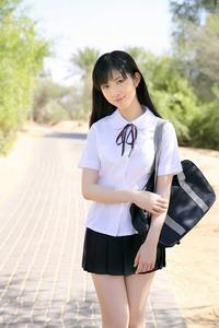 com_y_a_m_yamachan01_20131217184530a0d