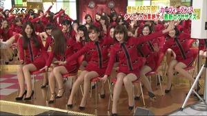 jp_wp-content_uploads_2014_01_140118e_0010