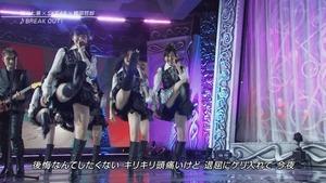 jp_wp-content_uploads_2013_12_131205e_0020-580x326