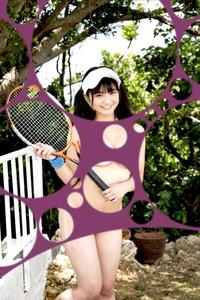jp_wp-content_uploads_2014_02_140217a_0002-580x869