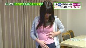 jp_wp-content_uploads_2014_02_140222f_0024