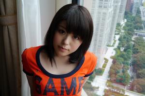 com_y_a_m_yamachan01_20140108124241b1d