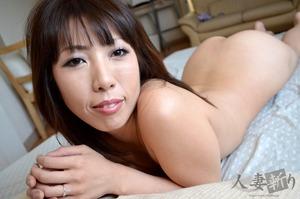 com_j_u_k_jukujofetish_2013_0616af_04