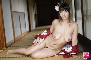 com_j_u_k_jukujofetish_2014_0111af_01