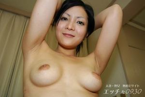 com_j_u_k_jukujofetish_2012_0115_11