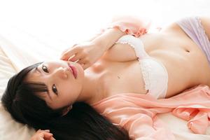 com_y_a_m_yamachan01_2014032021414051e