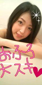 com_y_a_m_yamachan01_013_20100621112321