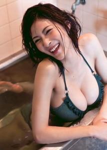 com_y_a_m_yamachan01_201402121837151be - コピー