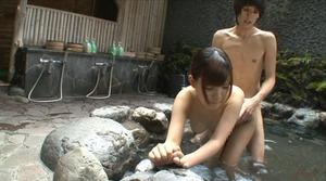 jp_wp-content_uploads_2014_02_140224d_0025-580x322