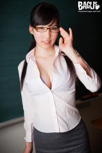 com_y_a_m_yamachan01_20140322172108c48