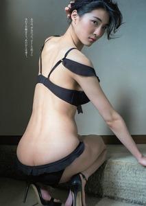 com_y_a_m_yamachan01_2014021218261539c - コピー