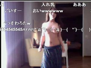 com_y_a_m_yamachan01_20130924052153782