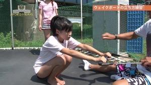 jp_wp-content_uploads_2013_11_131129f_0015