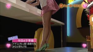 jp_wp-content_uploads_2014_02_140208f_0008