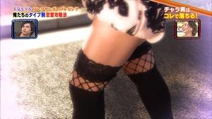jp_wp-content_uploads_2014_02_140208f_0025